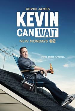Кевин подождет, 2016 - смотреть онлайн
