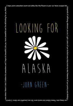 В поисках Аляски , 2019 - смотреть онлайн