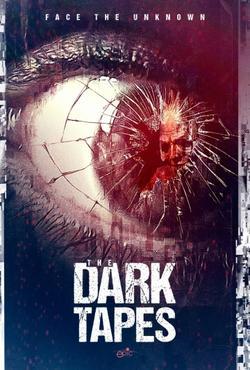 Тёмные киноплёнки, 2016 - смотреть онлайн