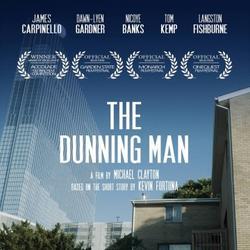 The Dunning Man, 2016 - смотреть онлайн