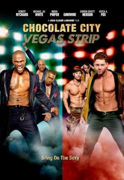 Chocolate City: Vegas, 2016 - смотреть онлайн