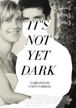 It`s Not Yet Dark, 2016 - смотреть онлайн