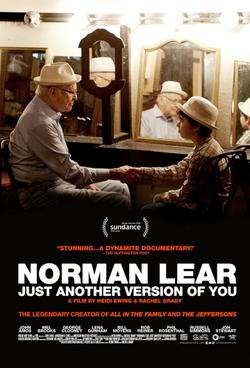 Norman Lear: Just Another Version of You, 2016 - смотреть онлайн
