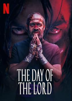 Menendez Parte 1: El día del Señor, 2020 - смотреть онлайн