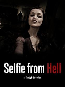 Селфи из ада, 2015 - смотреть онлайн