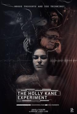Эксперимент Холли Кейн, 2017 - смотреть онлайн
