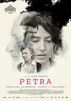 Петра, 2018 - смотреть онлайн