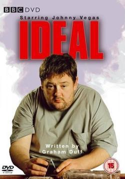 Идеал, 2005 - смотреть онлайн