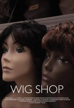Wig Shop, 2016 - смотреть онлайн