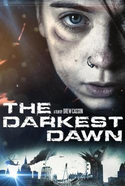 Темный рассвет, 2016 - смотреть онлайн