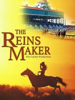 The Reins Maker, 2016 - смотреть онлайн