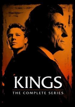 Короли, 2009 - смотреть онлайн