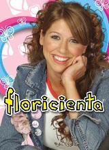 Флорисьента, 2004 - смотреть онлайн