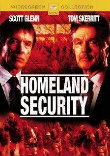 Национальная безопасность , 2004 - смотреть онлайн