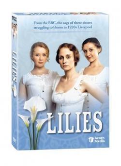 Лилии, 2007 - смотреть онлайн