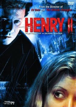 Генри: Портрет серийного убийцы 2 , 1996 - смотреть онлайн