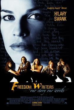 Писатели свободы, 2006 - смотреть онлайн