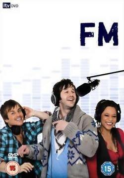 FM, 2009 - смотреть онлайн