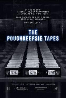 Плёнки из Поукипзи, 2006 - смотреть онлайн