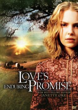 Завет любви, 2004 - смотреть онлайн