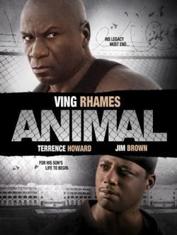 Животное, 2005 - смотреть онлайн
