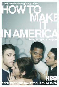 Как это делается в Америке, 2010 - смотреть онлайн