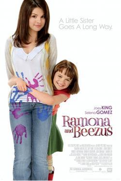 Рамона и Бизус, 2010 - смотреть онлайн