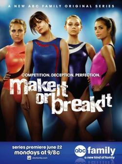 Гимнастки, 2009 - смотреть онлайн