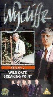 Уиклифф, 1994 - смотреть онлайн