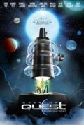 Квантовый квест: Космическая одиссея, 2010 - смотреть онлайн