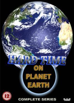 Трудные времена на планете Земля, 1989 - смотреть онлайн