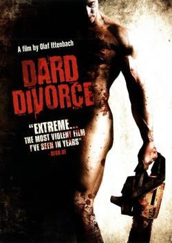Развод, 2007 - смотреть онлайн