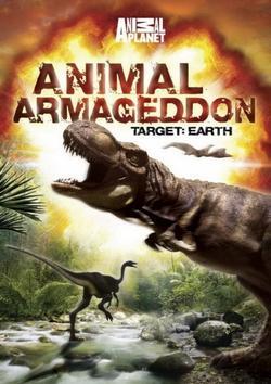 Армагеддон животных, 2009 - смотреть онлайн
