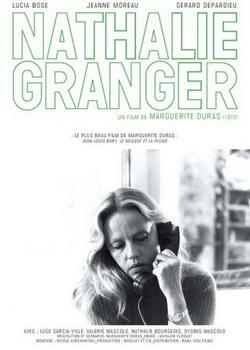 Натали Гранже, 1972 - смотреть онлайн