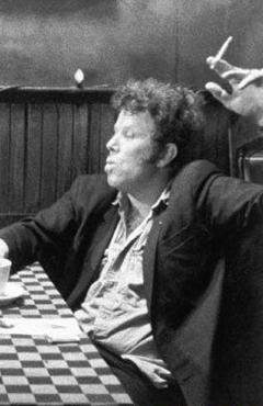 Кофе и сигареты 3, 1993 - смотреть онлайн