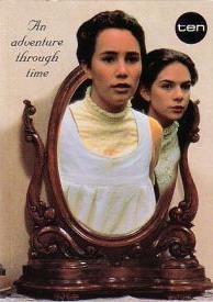 Зеркало, зеркало , 1995 - смотреть онлайн