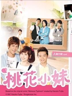 Сестренка Тао Хуа , 2009 - смотреть онлайн