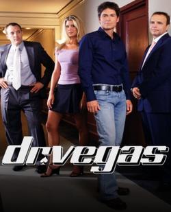 Доктор Вегас, 2004 - смотреть онлайн