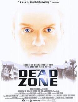 Мертвая зона , 2002 - смотреть онлайн