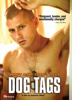 Собачьи бирки, 2008 - смотреть онлайн
