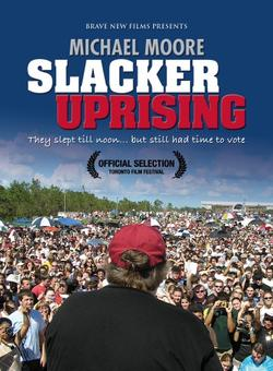 Восстание бездельников, 2007 - смотреть онлайн