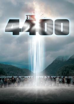 Четыре тысячи четыреста, 2004 - смотреть онлайн