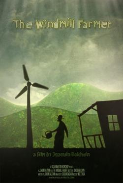 Фермер ветряной мельницы, 2010 - смотреть онлайн