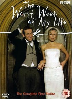Худшая неделя моей жизни, 2004 - смотреть онлайн