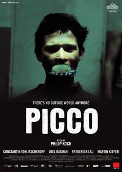 Пикко, 2010 - смотреть онлайн