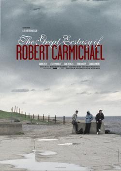Великий экстаз Роберта Кармайкла, 2005 - смотреть онлайн