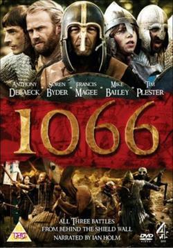 1066 , 2009 - смотреть онлайн