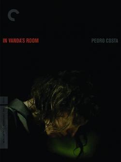 В комнате Ванды, 2000 - смотреть онлайн