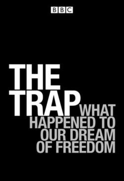 Западня: Что сталось с мечтой о свободе?, 2007 - смотреть онлайн