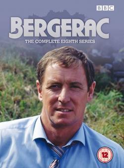 Бержерак, 1981 - смотреть онлайн